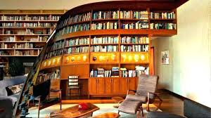 office library furniture. Contemporary Library Home Office Library Furniture Trendy Interior Modern  Intended Office Library Furniture