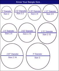 77 Unfolded Gold Ring Size Chart In India