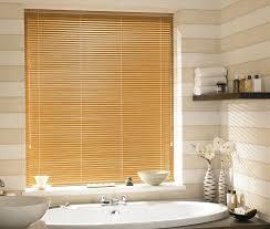 Bathroom Blinds  Window Blinds UK  Online BLACK FRIDAY SALE Blinds For Bathroom Windows