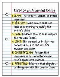 best argumentative essay images teaching ideas 91 best argumentative essay images teaching ideas teaching writing and argumentative writing