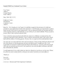 Recommendation Letter For Employment A Friend Reference