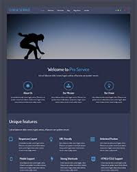 One Pager Template Magdalene Project Org