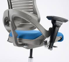 comfortable computer chairs. Most Comfortable Computer Chair Best Of Pc Gaming Chairs Gamer Puter Nook Pinterest