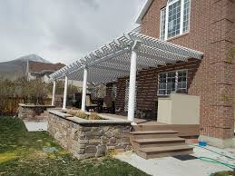 metal patio cover plans. Lowes Patio Covers Aluminum Cover Panels Steel Designs Metal Plans