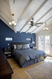 dark blue bedrooms blue bedroom decor