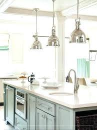 pendant lighting for kitchen island. Kitchen Island Pendant Lighting  Fabulous 3 Light Fixture . For