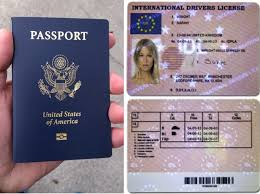 Driving — - License Real Online Documents Fake Passports Buy