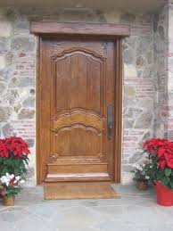french country front doorCountry French Door Collection french country entry doors