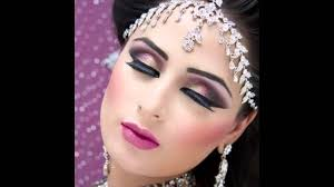 new stani indian jewellery sets beautiful designs for brides you