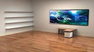 Wallpaper HD free: Desktop Background Shelf