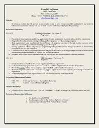 ... Social Worker Resume Objectives