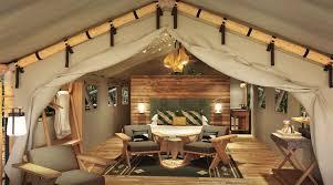 Chart Room Restaurant Hulls Cove Maine All New Luxury Outdoor Resort Terramor Bar Harbor Coming