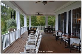 rocking chairs for porch lovely front porch1 jpg bedroom picture