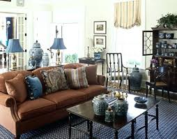 blue and brown color scheme for living room blue and brown color scheme for living room blue and brown color scheme for living room