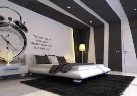 bedroom design modern bedroom design. Modern Bedroom Designs For Small Spaces Design