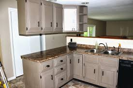 annie sloan chalk paint kitchen cabinets country grey inspirational cocoa painted kitchen cabinets best kitchen gallery