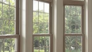 Small Picture Best Replacement Windows in Memphis Memphis Window Source