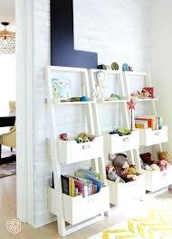 modern playroom furniture. Stylish Kids Playroom Furniture Portrait Gallery Image Modern . D