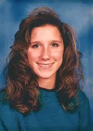 Charmaine Louise Beach (1972-1990) - Find A Grave Memorial