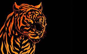 tiger wallpaper high resolution. Wonderful Resolution Tiger Wallpaper High Quality Resolution Inside L