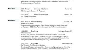 Computer Engineering Resume Samples Resume For Computer Engineering Computer Engineering Resume Computer