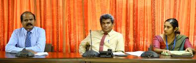 Sri Lanka Telecom Plc Mobitel Introduces Latest Technological