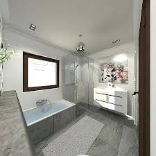 Badezimmer Decke Holz Streichen