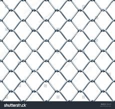 chain link fence texture seamless. Outdoor: Chainlink Fence Unique Seamless 3d Rendered Stock Illustration - Best Of Chain Link Texture