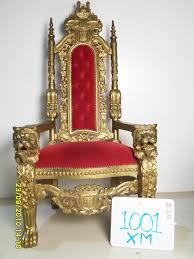 5u0026 39 kings chair chairs furniture prop s u0026 als