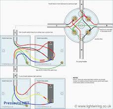 lutron maestro 3 way dimmer wiring diagram outstanding to lutron maestro 3 way dimmer wiring diagram lutron maestro 3 way dimmer wiring diagram outstanding to