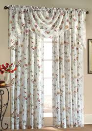 brewster crushed voile curtains antique lorraine view all curtains