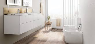 Best Bathroom Design App Roca Bathrooms Roca