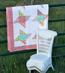 78 best Quilts: Friendship Stars images on Pinterest | Fashion ... & star quilt Adamdwight.com