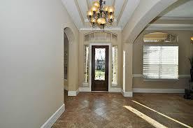 8 foot front door8 Foot Exterior Doors  tdprojecthopecom