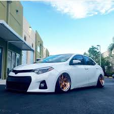 Lowering Springs Picture Thread - Page 10 - Toyota Nation Forum ...