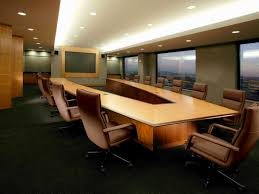 conference room table ideas. Latest Conference Room Tables And Chairs Photo-Top Ideas Table