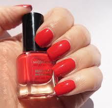carpet nail. 005-max-factor-red-carpet-nail-polish-review- carpet nail n