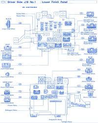 sc400 fuse box location wiring library 2006 lexus gs430 fuse box trusted wiring diagrams u2022 1995 lexus sc400 fuse box 2006