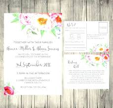 no gifts please etiquette no gifts invitation wording awe inspiring wedding invitation wording for gifts of