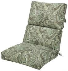 Patio Patio Chair Cushions Cheap Home Interior Design