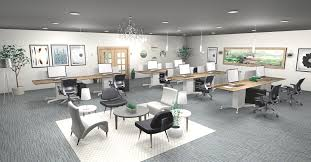 office desing. Plain Office 2020 Blog Office Trends In 2016 Throughout Desing P