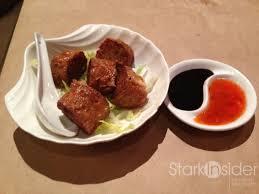 shiok singapore kitchen review