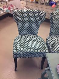 home decoration using marshalls furniture upholstered dining chairs from marshalls furniture for dining room design