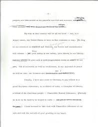 arrival remarks bonn john f kennedy arrival remarks bonn 23 1963