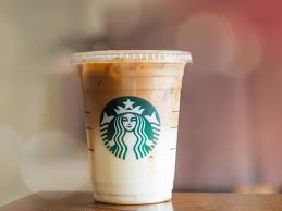 starbucks iced coffee cup. Brilliant Coffee No You Shouldnu0027t Mix Your Iced Caramel Macchiato On Starbucks Iced Coffee Cup O
