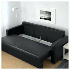 incredible furniture flip chair unique ottomans leather pull out couch pic of fold bed ikea and