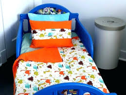 dinosaur toddler bedding sets for boy good set fearsome next