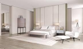 simple master bedroom interior design. Simple Bedroom Design 10 Elegant Yet Designs Beautiful Inspiration Master Ideas Interior I