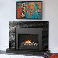 home and furniture captivating contemporary gas fireplace inserts at modern insert top fireplaces why choose