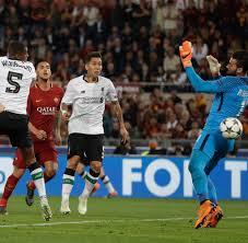 Champions League: Jürgen Klopps Liverpool steht im Finale gegen Real Madrid  - WELT